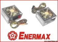 ENERMAX MODU82+ EMD625AWT 625W Power Supply