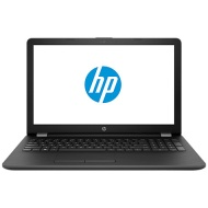 "HP Laptop, Intel Celeron, 8GB RAM, 1TB, 15.6"""