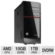 HP M975-170065