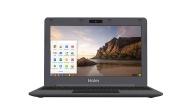 Haier Chromebook 11 (11.6-Inch, 16 GB Storage)