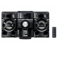 Sony MHC-EC69i/C2 Mini Hi-Fi Music System