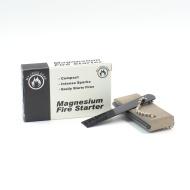 Elk Ridge ER-115 Fire Starter Kit