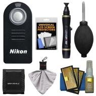 Nikon ML-L3 Remote Control Transmitter