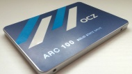 OCZ Storage Solutions ARC100-25SAT3-480G