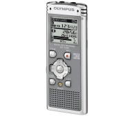Olympus WS-750M