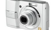 Panasonic DMC-LS80EF-K NR