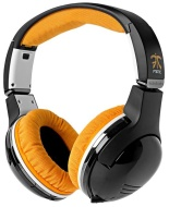 SteelSeries 7H Fnatic Edition