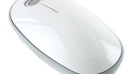 Targus Bluetooth Laser Mouse for Mac
