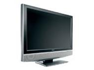 Toshiba 32WL48P 82cm/550 : 1/500cd/m2