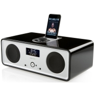 Vita Audio R2i