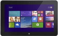 Dell Venue 11 PRO 7000 Series / 7130 / 7140