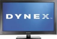 Dynex DX-40L261A12