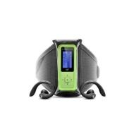 Energy Sistem MP3 Urban 4GB 1604
