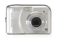 HP Photosmart M527