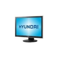 "Hyundai N91W 19"""