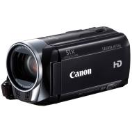 Canon Legria / IVIS / Vixia HF R36