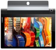 Lenovo Yoga Tab 3 YT3-X50F