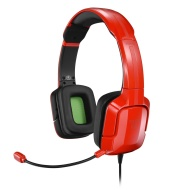 Mad Catz Tritton Kunai