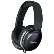 Panasonic RP-HX450C