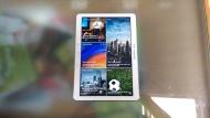 Samsung Galaxy Tab Pro 10.1 (T520, T521, T525)