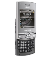 Samsung Propel Pro