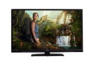 TCL LE40FHDE3010 40-Inch 1080p 60Hz LED HDTV (Black)
