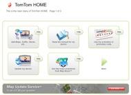 TomTom Home 2.5