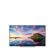 Toshiba 65U5863DB Led Tv in Black Gloss