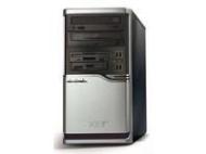 AcerPower F5