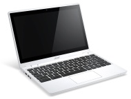 Acer Chromebook C720P-2677