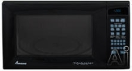 "Amana 22"" Counter Top Microwave AMC5143AA"