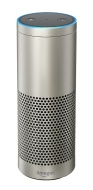 Amazon Echo Plus (2nd gen. 2018)