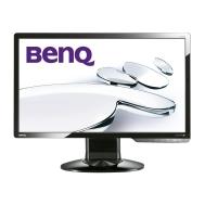 BenQ G2412HD