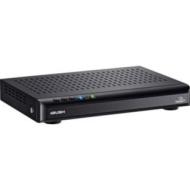 Bush Freesat+ HD Digital TV Recorder (222674700)