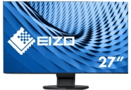 EIZO FlexScan EV2785