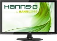 Hanns.G HL274HPB