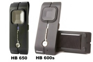 Kenwood HB 650