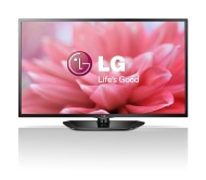 LG LN54xx (2013) Series