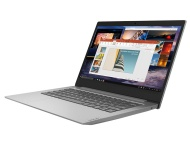 Lenovo IdeaPad Slim 1 (14-inch, 2019) Series