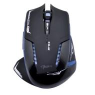 Nano Wireless Mouse 1200 DPI