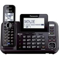 Panasonic KX-TG9541B
