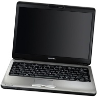 Toshiba Satellite U400-10T