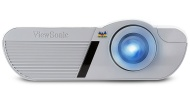 ViewSonic LightStream PJD7830HDL
