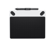 Wacom Intuos DRAW Creative PEN Tablet Small