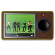 Zune - 30GB Digital Media Player. Music. Video. Pictures.