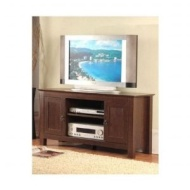 4D Concepts Deluxe TV Stand