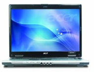 Acer Aspire 5650 Series