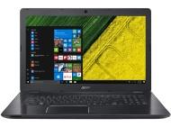 Acer Aspire F Series F5-771G