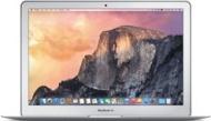 Apple - Ordinateur portable Macbook Air MQD42FN/A - 256 Go - Argent