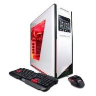CyberpowerPC SLC4600 PC